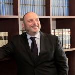 Studio legale Galletto e associati genova avvocato